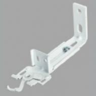 Adjustable Bracket (Each)