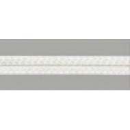 Elite 1.2mm Roman blind cord at 350cm (Each)