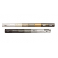 30mm Metropole complete sample stick set.