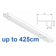 6021 Safety Track  425cm Complete