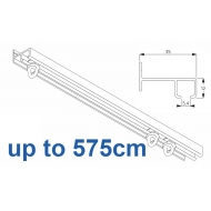 6021 Safety Track  575cm Complete