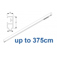 6380 Hand Operated, systems (White only) up to 375cm Complete