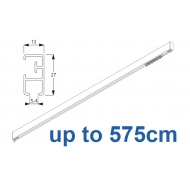 6380 Hand Operated, systems (White only) up to 575cm Complete