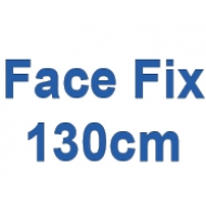 Integra Discreet 130cm Face Fix Complete