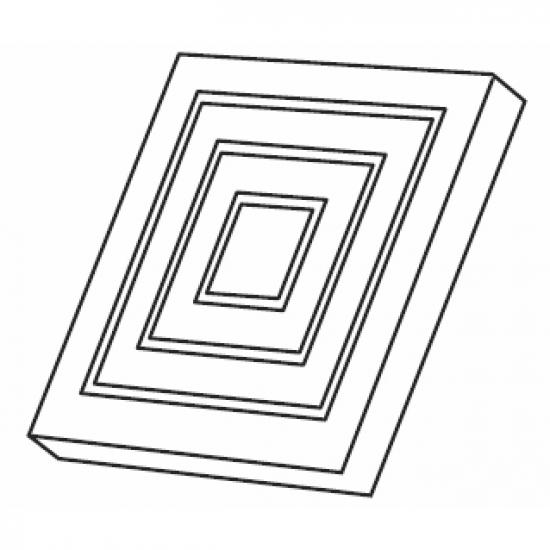 Vega Square  (Obsolete)