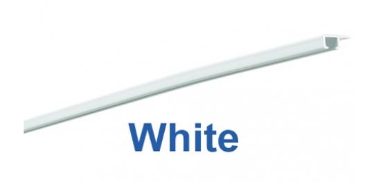 1025 White