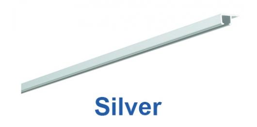 1025 Silver