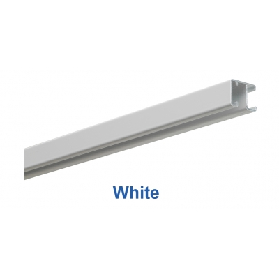 1280 White