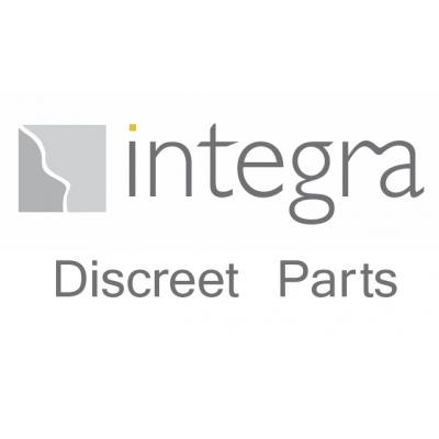 Integra Discreet Parts