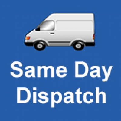 SAME DAY DISPATCH SYSTEMS